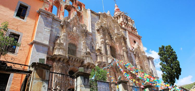 University of Guanajuato2