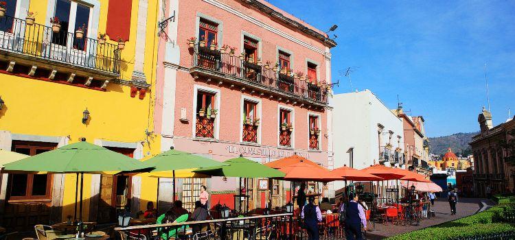 Plaza de la Paz2