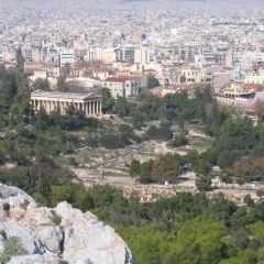 Areopagus用戶圖片