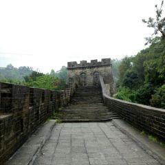 Nanling Village of Shenzhen User Photo
