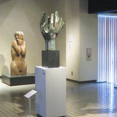 Hongo Shin Memorial Museum of Sculpture, Sapporo User Photo