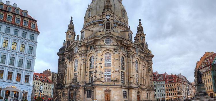 Frauenkirche1