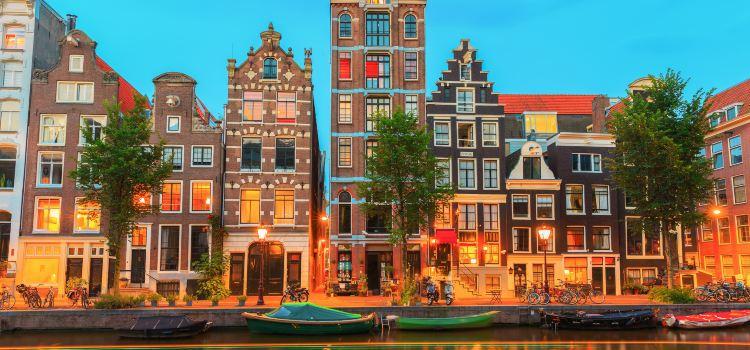 Herengracht2