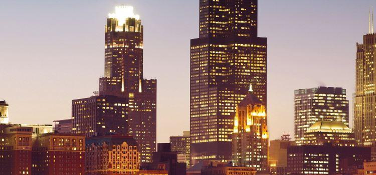 Willis Tower2