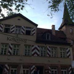 Restaurant Kettensteg User Photo