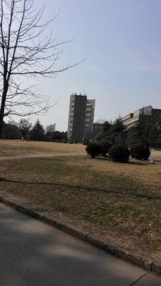 中国科学技术大学-合肥-M25****206
