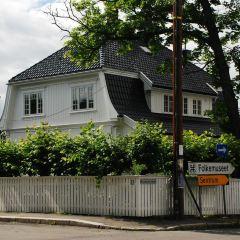 Bygdøy User Photo