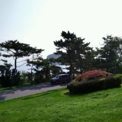방추이섬 여행 사진