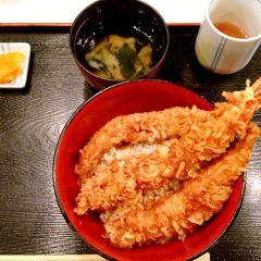 Tenshu User Photo