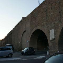 Castel Sant'Angelo User Photo
