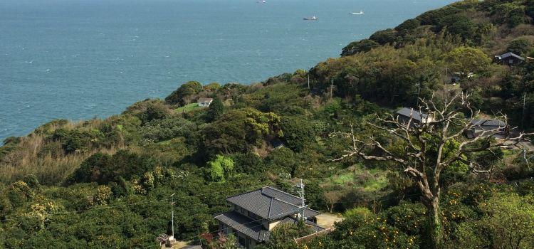 能古島海島公園(Nokonoshima Island Park)1