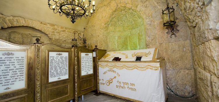 Mount Zion2