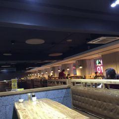 Lao Bian Dumpling Restaurant ( Zhong Street ) User Photo