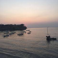 Lembongan Island User Photo