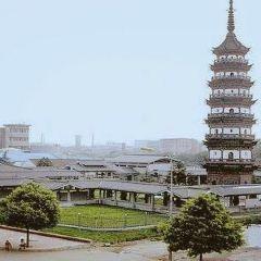 Yongshou Sita User Photo