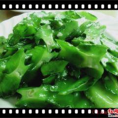 Sichuan Xiao Hu Zi Seafood ( Di Yi Shi Chang Main Branch) User Photo