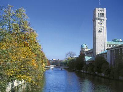 국립 독일 박물관