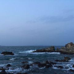 Sanmen Island User Photo