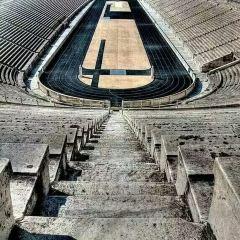 Olympic Flight Museum用戶圖片