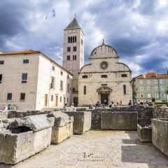 Church of St. Donat User Photo