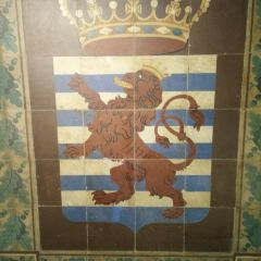 Luxembourg City History Museum User Photo