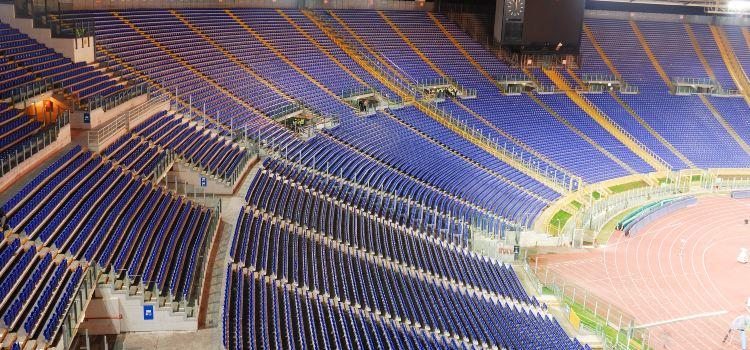 Stadio Olimpico1