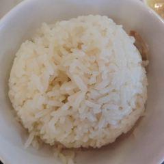 Loy Kee Best Chicken Rice(Balestier) User Photo