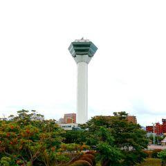 Goryokaku Tower User Photo