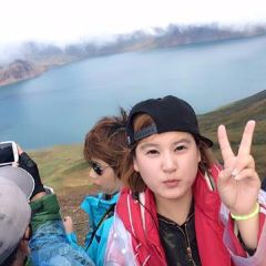 Changbai Mountain Cold Spring User Photo