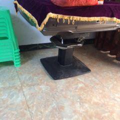 秦巴植物博覽園用戶圖片