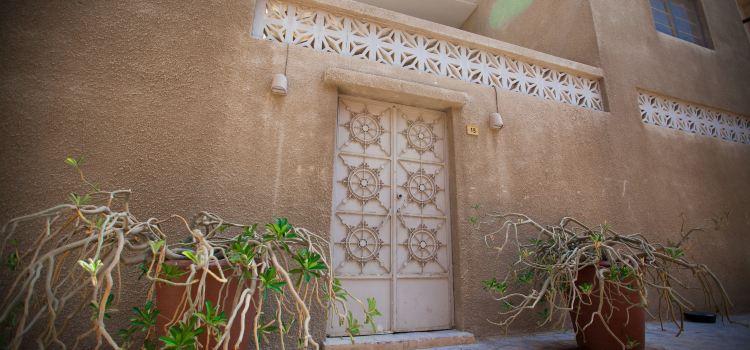 Al Bastakiya2