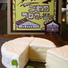 Furano Cheese Factory User Photo