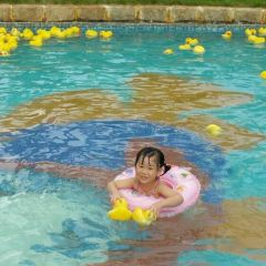 Ocean Spring Resort User Photo