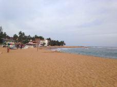 乌纳瓦吐纳海滩-加勒-Narcissa121