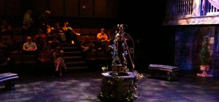 Orlando Shakespeare Theater2