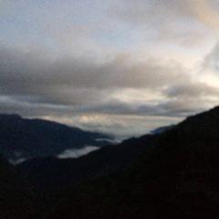 옥산국가공원 여행 사진