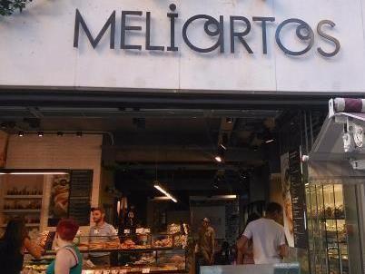 Meliartos