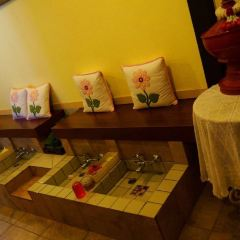 Lila Thai Massage Spa User Photo