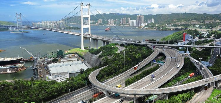 Tsing Ma Bridge1