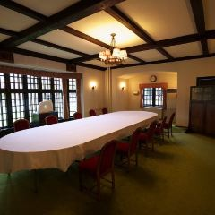 北海道知事公館用戶圖片