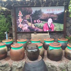 Seongeup Folk Village User Photo