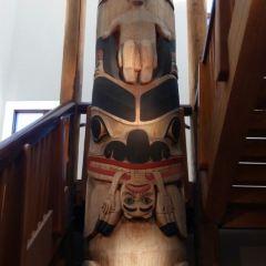 The Eiteljorg Museum用戶圖片