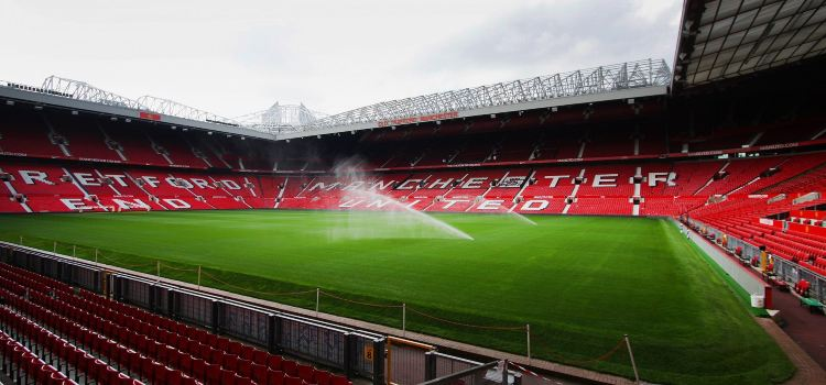 Old Trafford Stadium2