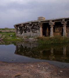 班加罗尔游记图文-【不可思议 印度】---一个人,一个月,所有的不可思议!(全集)