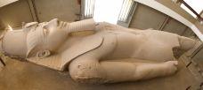 孟菲斯博物馆-开罗-doris圈圈