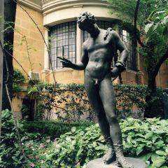 Museo Sorolla User Photo