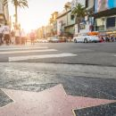 Los Angeles City One Day Tour