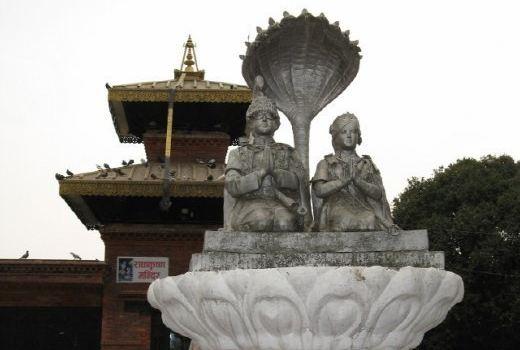 賓杜巴希尼神廟3