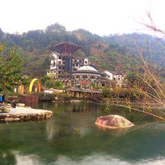 Xinxing Tianlushan Resort User Photo