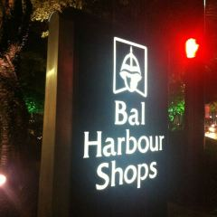 Bal Harbour Shops User Photo